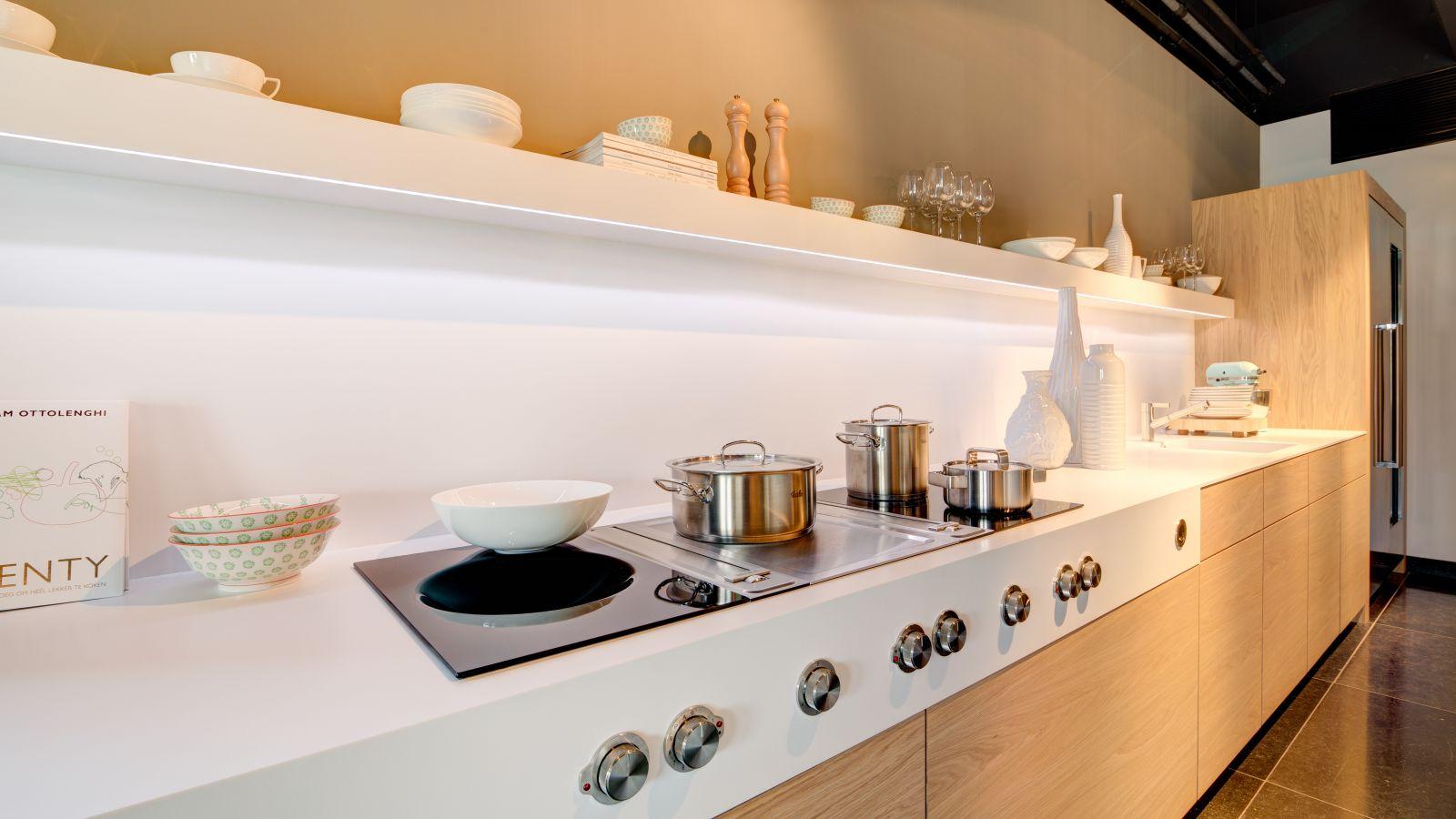 Klijn badkamers kaatsheuvel u keukenarchitectuur